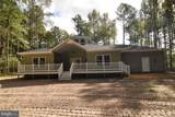 18870 Sand Hill Road - Photo 33