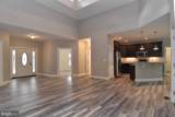 18870 Sand Hill Road - Photo 4