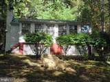 9355 Upper Horse Valley Road - Photo 17