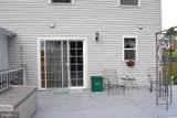 426 Summers Street - Photo 33