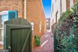 502 Gibbon Street - Photo 3