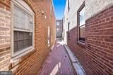 502 Gibbon Street - Photo 4