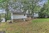 348 Holyoke Drive - Photo 32