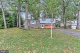 348 Holyoke Drive - Photo 33