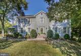 56 Grist Mill Drive - Photo 1