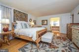 56 Grist Mill Drive - Photo 16