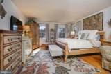 56 Grist Mill Drive - Photo 17