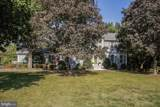 56 Grist Mill Drive - Photo 32