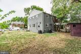 2308 Wyngate Road - Photo 24