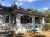 3122 Chesley Avenue - Photo 3