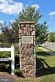 210 Kentwell Drive - Photo 2