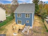 108 Belvedere Farms Ct - Photo 45