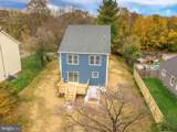 108 Belvedere Farms Ct - Photo 46