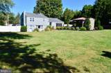 160 Lower Holland Road - Photo 28