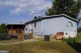 27269 Whiteleysburg Road - Photo 10