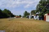 27269 Whiteleysburg Road - Photo 16