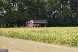 27269 Whiteleysburg Road - Photo 17