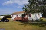 27269 Whiteleysburg Road - Photo 2