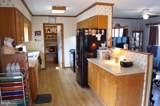 27269 Whiteleysburg Road - Photo 34