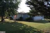 27269 Whiteleysburg Road - Photo 9