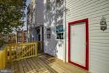 448 Buchanan Street - Photo 34