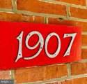 1907 Jefferson Street - Photo 23