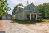 4210 Federalsburg Road - Photo 1