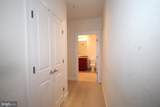 1023 Royal Street - Photo 12