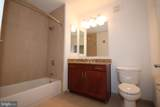 1023 Royal Street - Photo 15