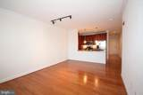 1023 Royal Street - Photo 6