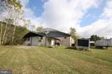 4983 Hutton Road - Photo 3