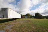 4983 Hutton Road - Photo 5