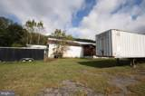 4983 Hutton Road - Photo 6