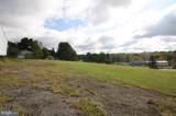 4983 Hutton Road - Photo 8