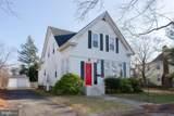 645 Billings Avenue - Photo 3