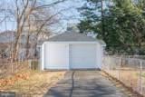 645 Billings Avenue - Photo 39