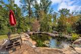 129 Falling Creek Drive - Photo 38