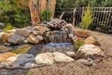 129 Falling Creek Drive - Photo 40
