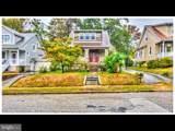 3114 Chesley Avenue - Photo 2