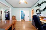 125 Garfield Street - Photo 11