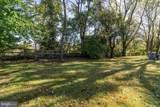 1393 Tanglewood Dr. - Photo 55