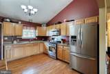 80 Billerbeck Street - Photo 4