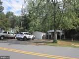 59 Locust Avenue - Photo 3