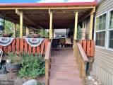 99 Ridge Drive - Photo 3