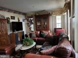 11543 Joyceton Drive - Photo 2