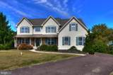 13 Country Drive - Photo 1