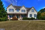 13 Country Drive - Photo 2