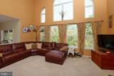 13 Country Drive - Photo 24