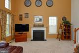 13 Country Drive - Photo 26