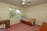 13 Country Drive - Photo 40